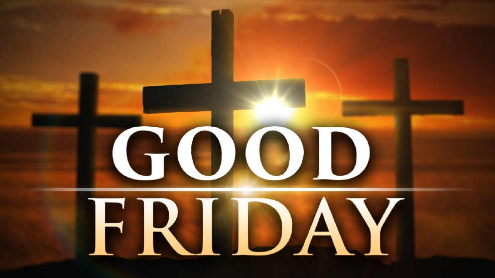 Good-Friday